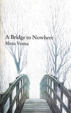 <b>A Bridge to Nowhere</b> <br> Available on Amazon